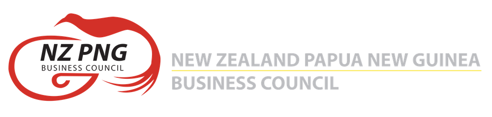 New Zealand Papua New Guinea Business Council