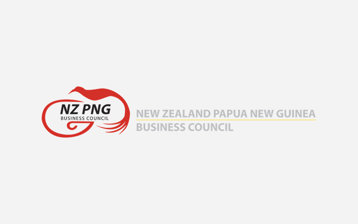 Managing Fiscal Challenges in Contemporary Papua New Guinea